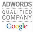 AdWords Qualified Company
