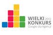 Wielki konkurs Google dla Agencji
